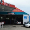 Caltex Workshop (2014) Ltd