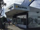 Ray White Blockhouse Bay