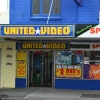 United Video / Lotto Blockhouse Bay