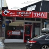 Chill Out @ Bay - Thai  Restaurant, Takeaway and Delivery