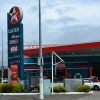 Caltex Blockhouse Bay (2014) Ltd