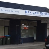 Bay Law Office
